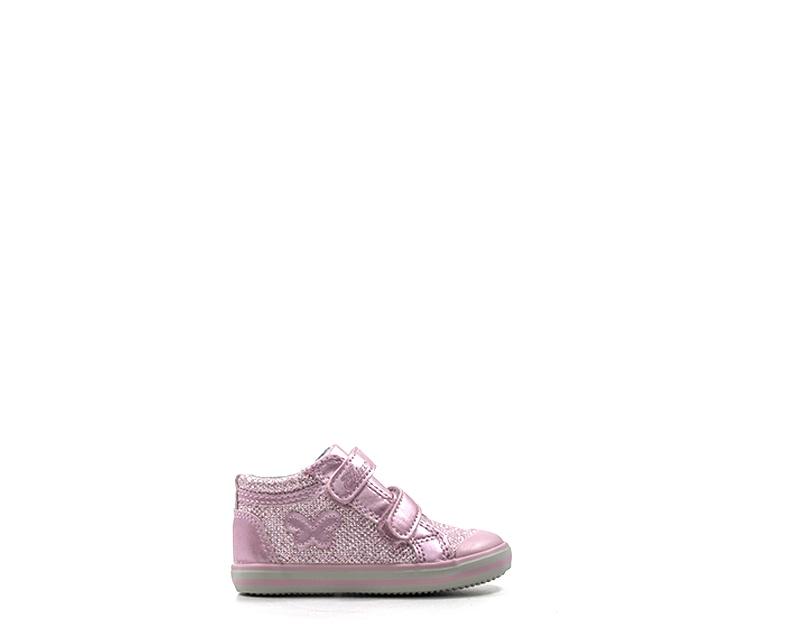 669eb1668da2c Scarpe CHICCO Bambini Sneakers Trendy ROSA PU