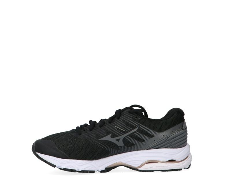 zapatos mizuno precio 40 a�os
