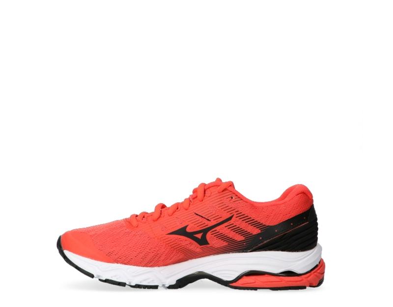 mens mizuno running shoes size 9.5 equivalent hk modulos ine