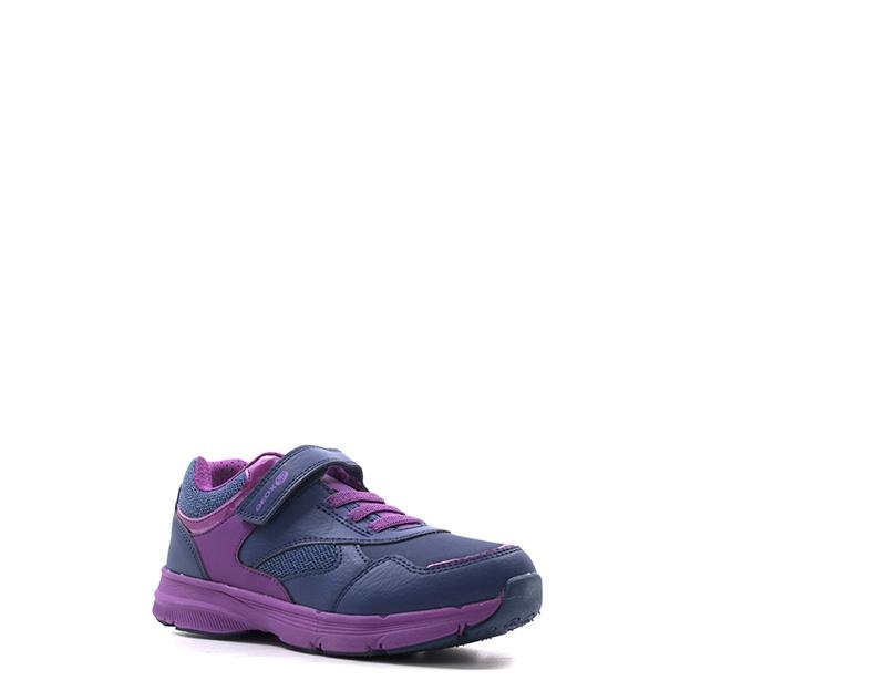 Dettagli su Scarpe GEOX Bambini Sneakers Trendy BLU PU,Tessuto J844SC 0FE14 C4269