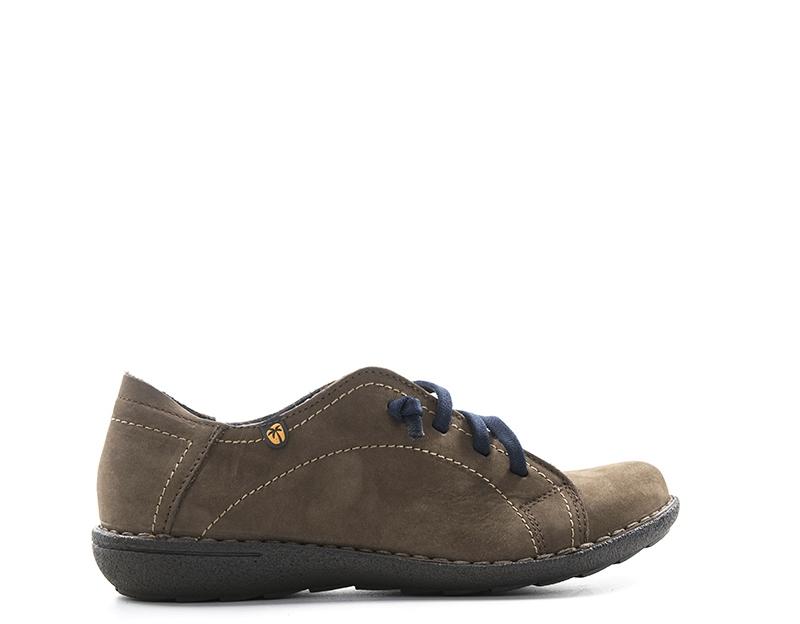 En Daim Jungla mo 01 Femme Jun4990 Détails Chaussures Sur