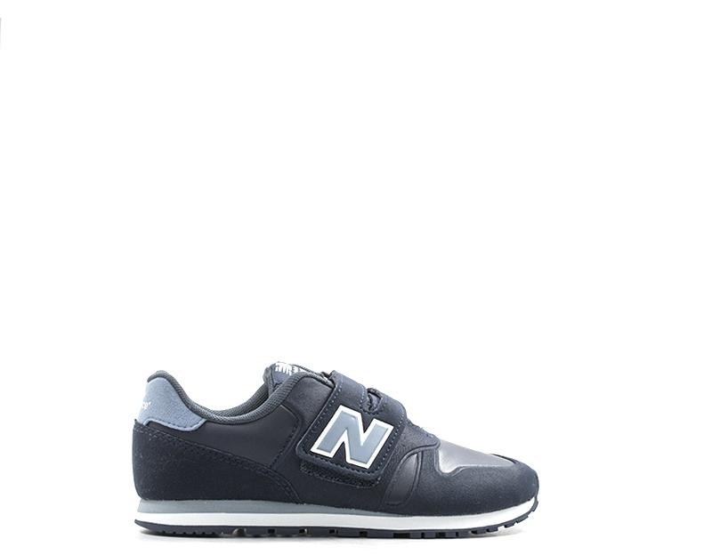 new balance chaussures enfant