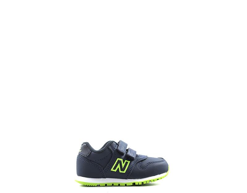 Scarpe Kv500gei Bambini Balance Sneakers New Blu Pu Qwuxa1pzf Ebay wCF7pqw