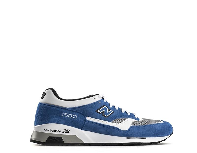 zapatos new balance de hombre