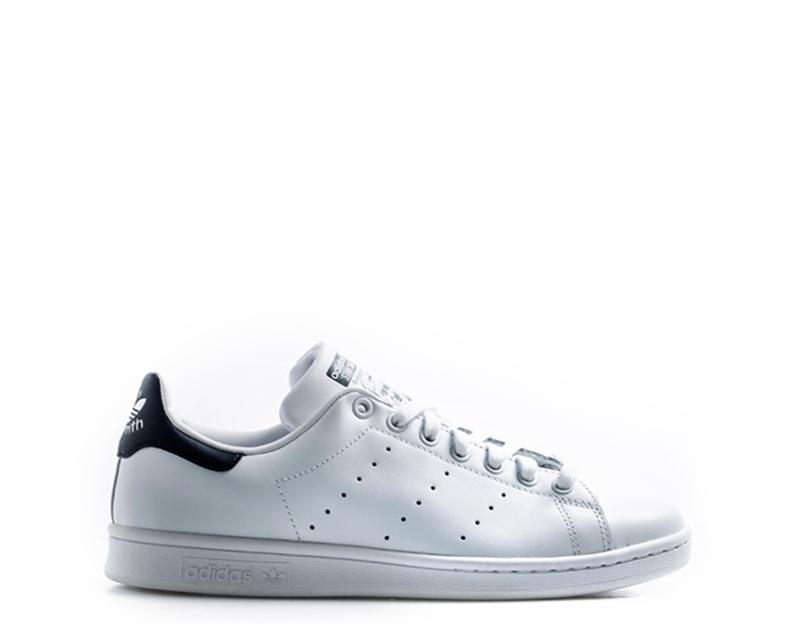 scarpe adidas uomo in pelle