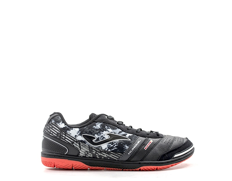 Schuhe JOMA MUNW-801-IN Mann NERO  MUNW-801-IN JOMA cd3d54