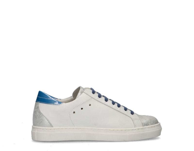Zapatos-EASY-PEASY-Mujer-BIANCO-BLU-SUPRIME-BIANCA8