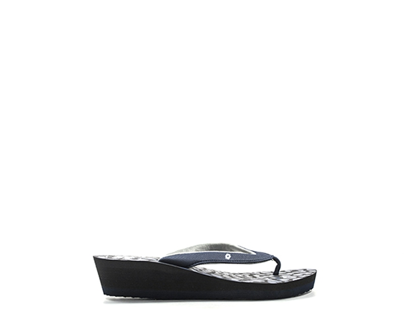 Zapatos LOTTO Mujer BIANCO PU T4777