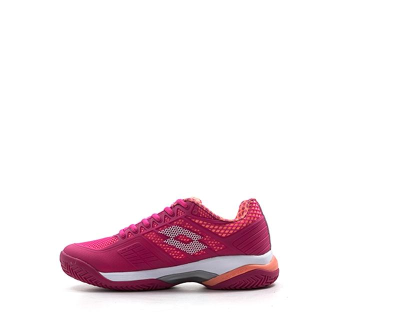 zapatos mizuno de mujer 40 a�os