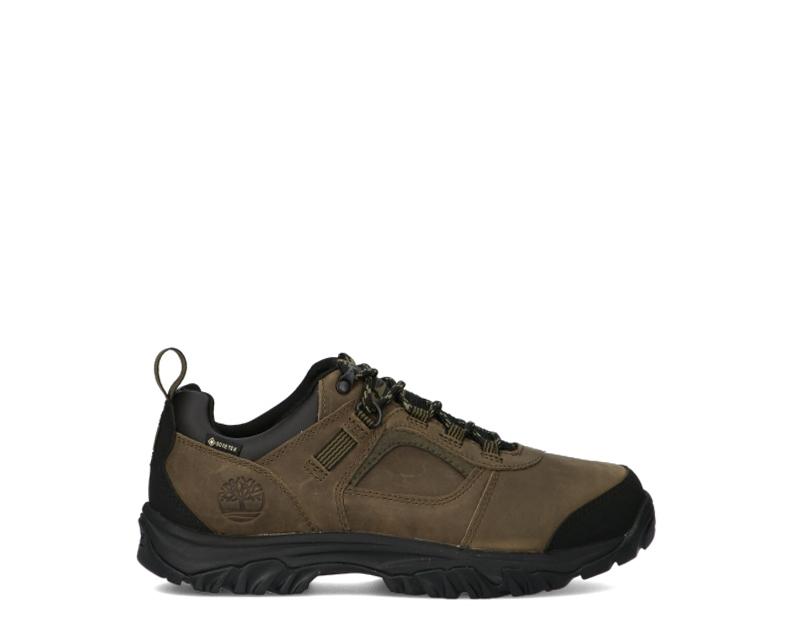 reunirse Excelente resultado  Zapatos TIMBERLAND Hombre MARRONE Gore-Tex TB0A23451101 | eBay