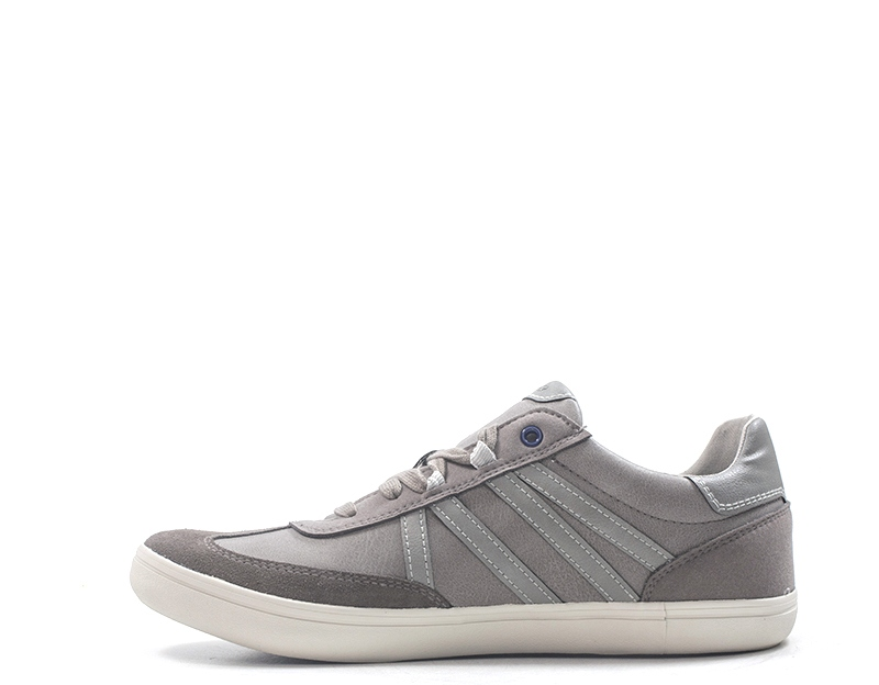 Geox U923AC 0EK22 Scarpe Sneakers