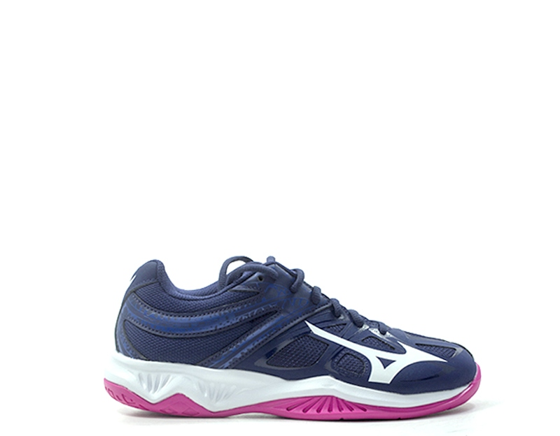 mens mizuno running shoes size 9.5 in europe recorrido route