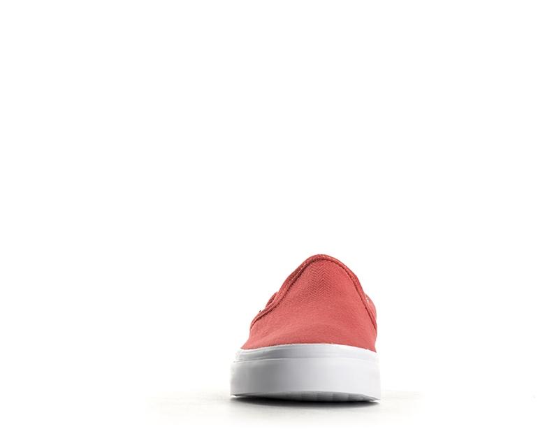 Schuhe VANS Frau CORALLO CORALLO Frau Stoff V4OUIT2D 46769f