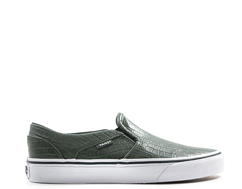 scarpe vans donna slip on