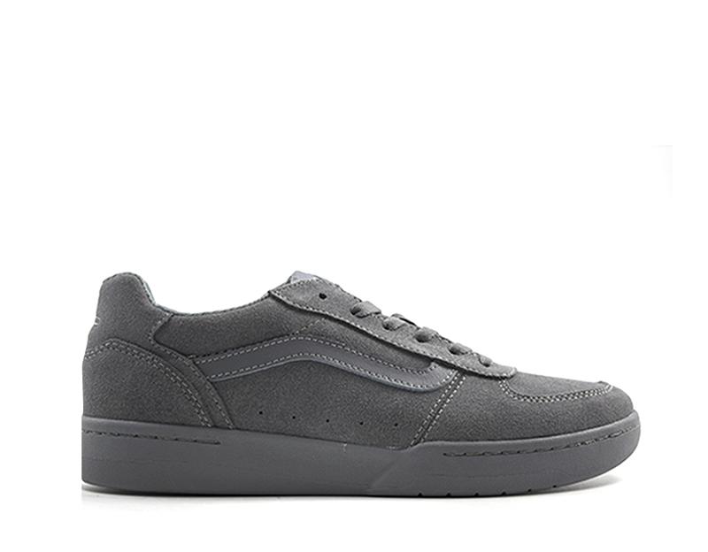 scarpe vans uomo
