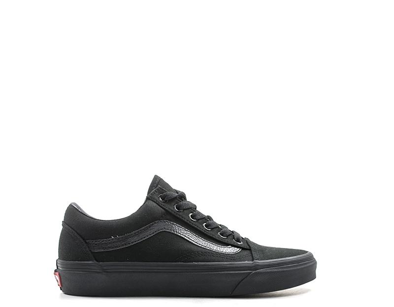 vans donna sneakers