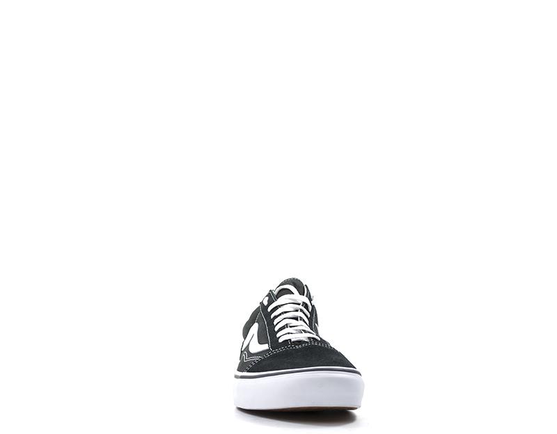 Detalles de Zapatos VANS Gamuza,Tela VN00D3HY28 D