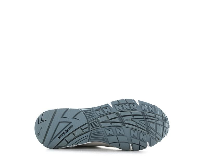 Dettagli su Scarpe NEW BALANCE Donna Sneakers GRIGIO W991NBG