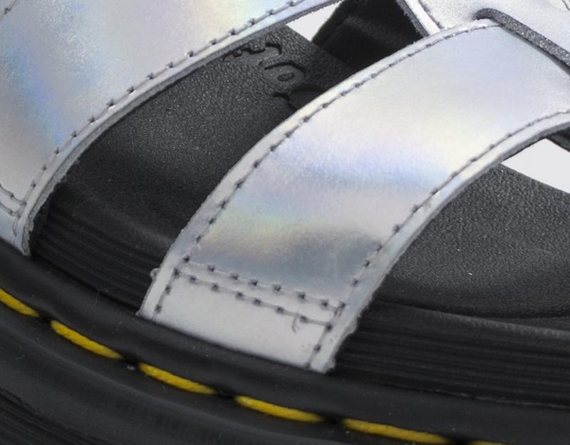 Zapatos-DR-MARTENS-Mujer-ARGENTO-Cuero-natural-YELENA-23535073