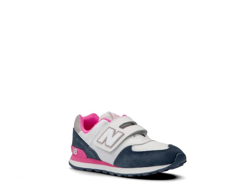 scarpe new balance bambina 2016