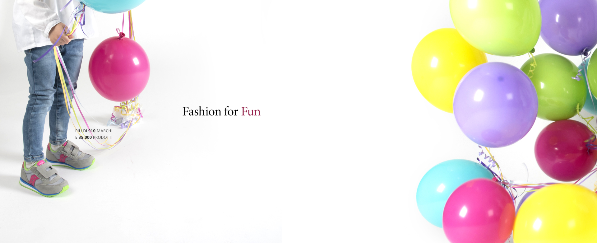 Homepage Slide 6