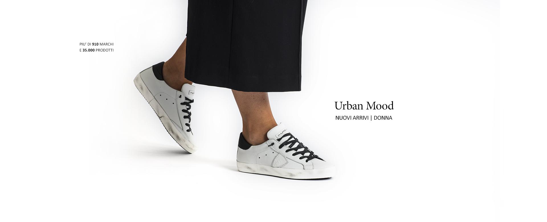adidas superstar rizzato calzature