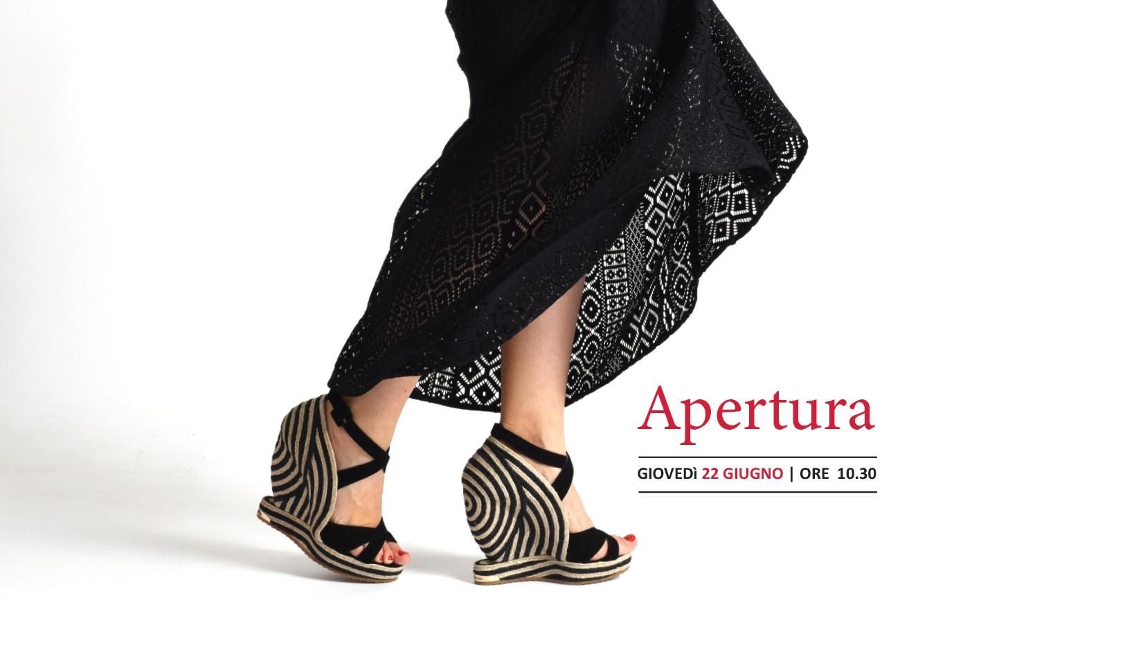 Porta a spasso il tuo stile… anche a Ferrara.