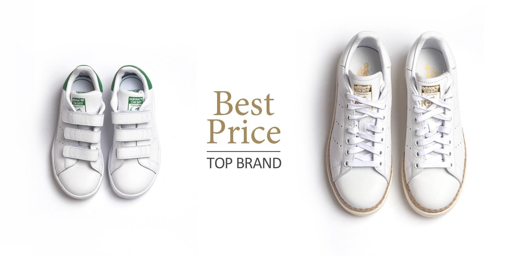 Top Brand Best Price 5c87c36dc73