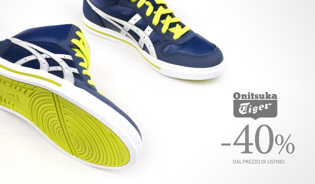 Sneakers Low Cost