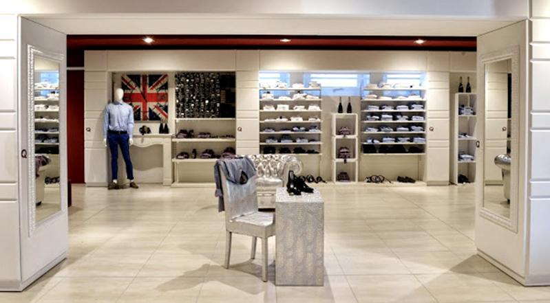 dove vendono scarpe da calcio joma valecenter marcon